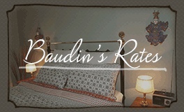 Baudin's Rates